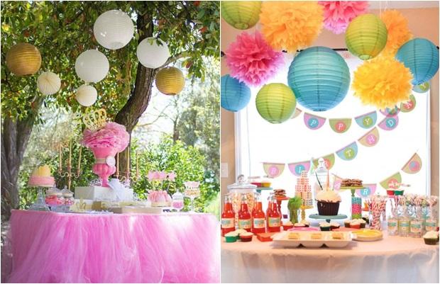ideia-de-mesas-de-doces-para-festa-infantil-transforme-sua-casa-12