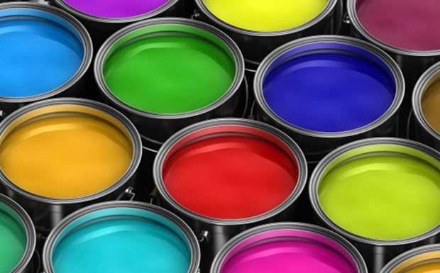 pintura-fachada-que-cor-de-tinta-escolher-para-paredes-externas-textura-balde-de-tinta