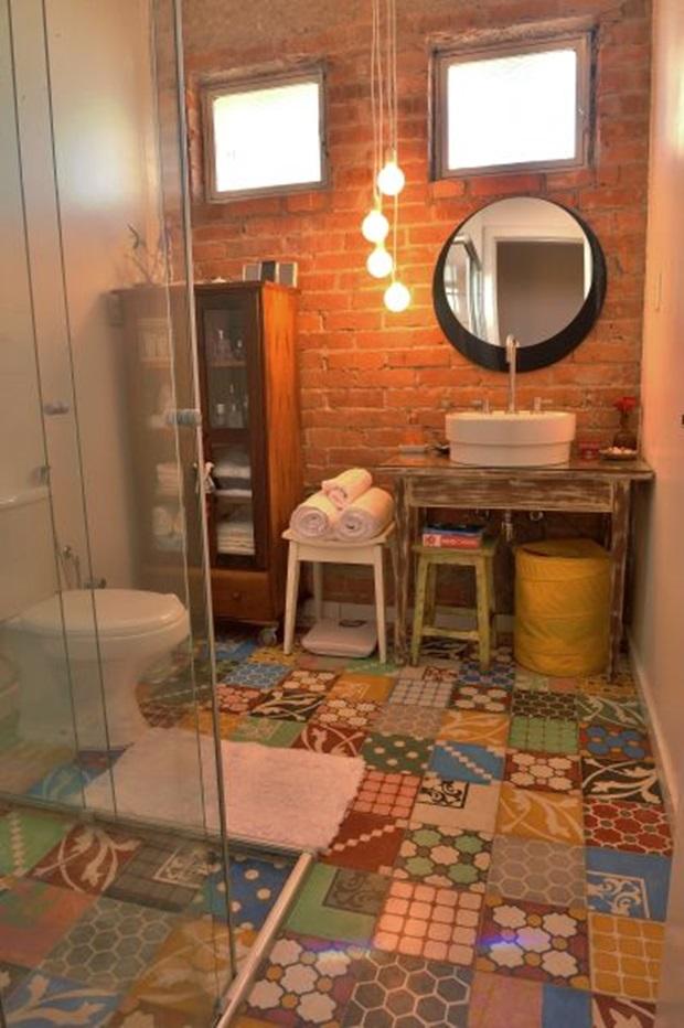 Ladrilho-revestimento-banheiros-transforme-sua-casa