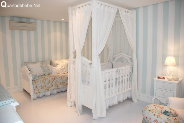 decoracao-quarto-bebe-sonhos