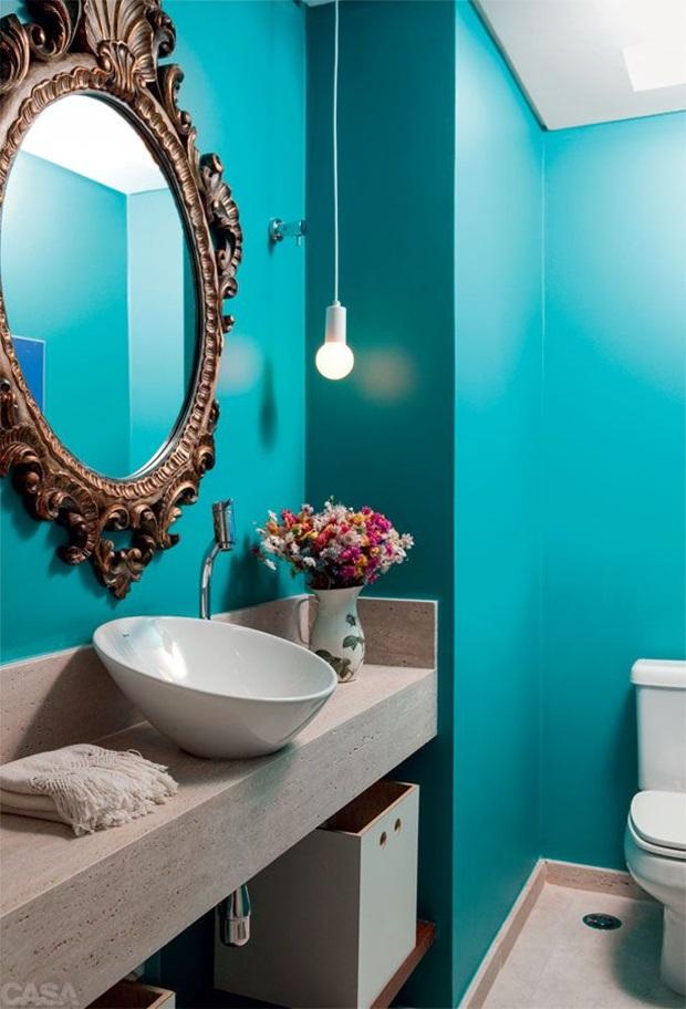 revestimento-banheiros-transforme-sua-casa-classico2