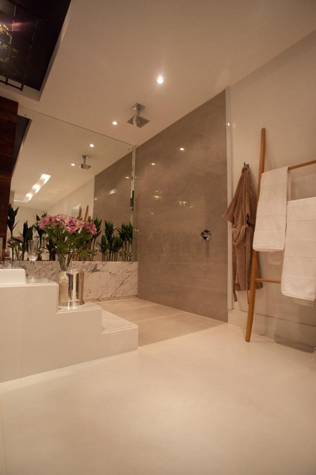revestimento-banheiros-transforme-sua-casa-luxo3