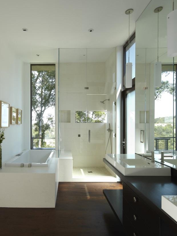 vinil-revestimento-banheiros-transforme-sua-casa