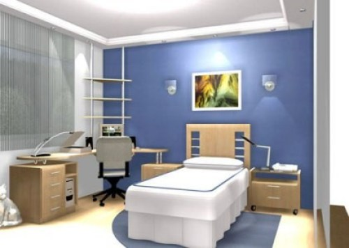 Cores-de-tinta-para-paredes-de-quarto