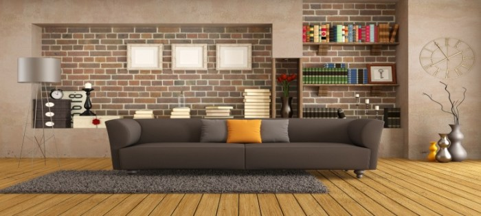 4 Incríveis Dicas de Decoração Para Sua Casa!