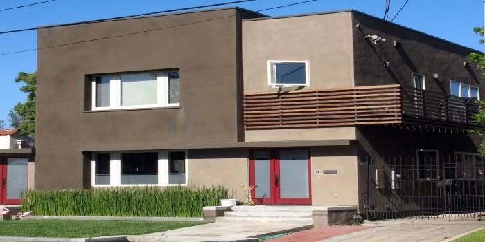 fachadas de casas pequenas - Fachadas De Casas Pequeas