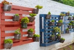 Tudo sobre Jardim Suspenso Na Decoração de Sua Casa