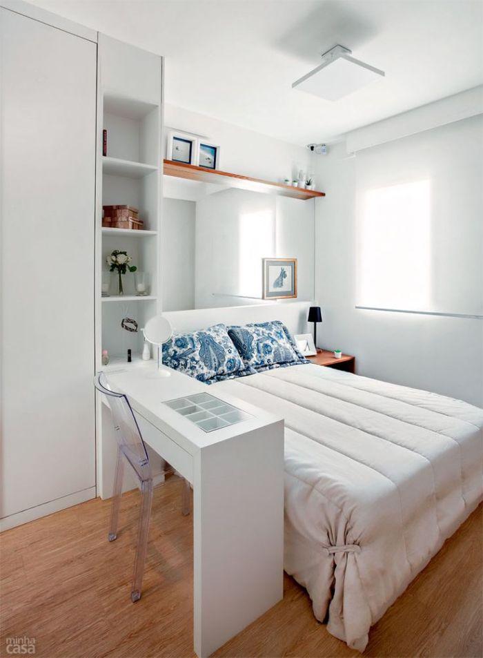 apartamento pequeno quarto3