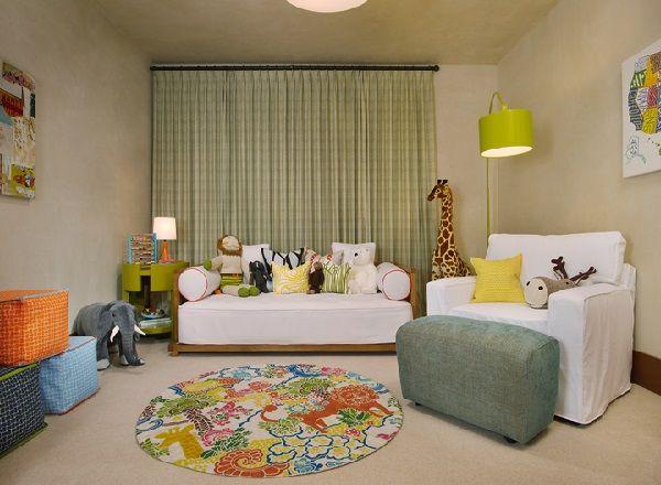 como-decorar-o-quarto-do-bebe-tapete1