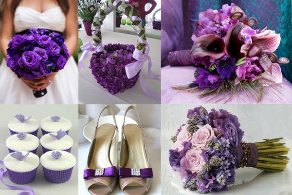 cores-decoracao-de-casamento3