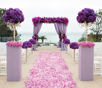 cores-decoracao-de-casamento4