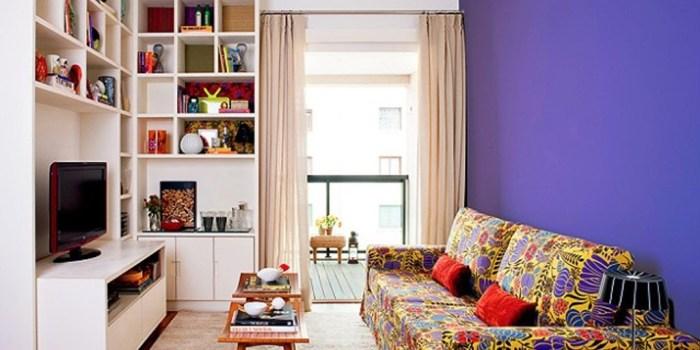 decorar-a-sala-gastando-pouco-cortina2