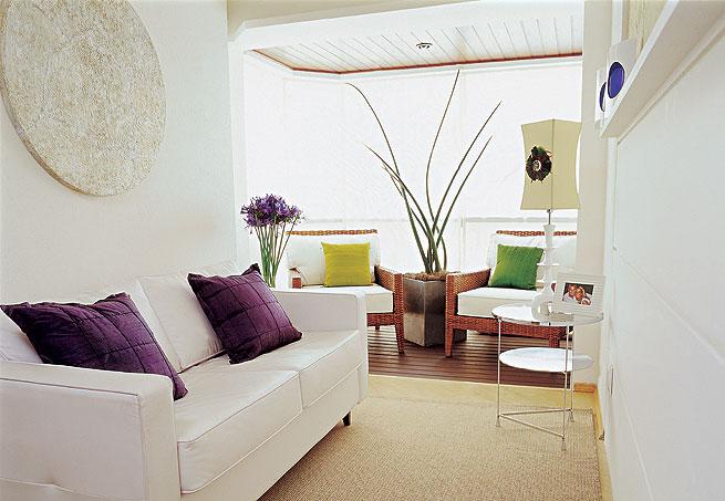 decorar-a-sala-gastando-pouco-plantas2