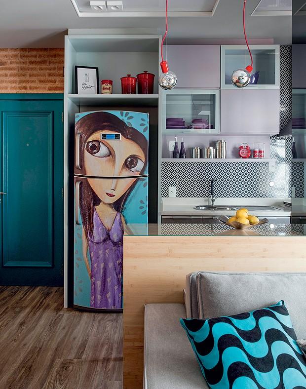 estilize moveis e paredes Enfeites para Cozinha