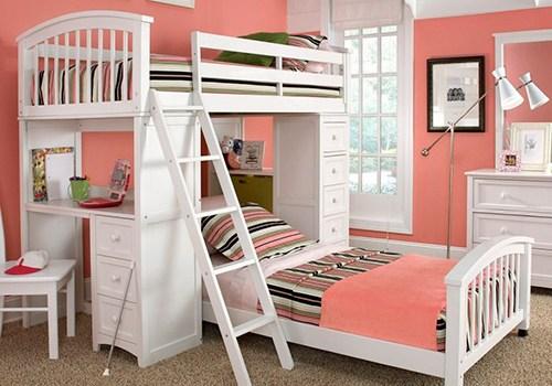 renove-as-paredes-2(decorar seu quarto gastando pouco)