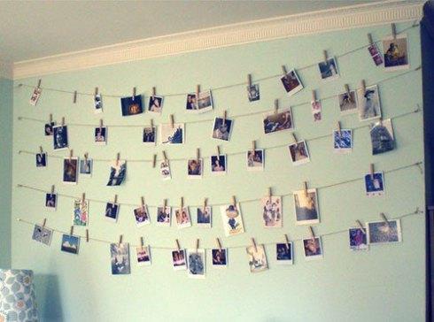use-fotografias-2(decorar seu quarto gastando pouco)