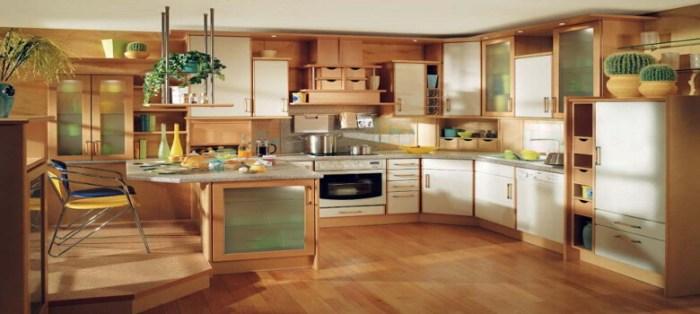 Porque Amamos Decoração Rústica Para Apartamento