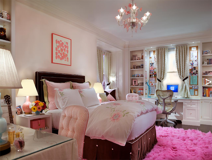 Bedroom Design Ideas For Young Couples