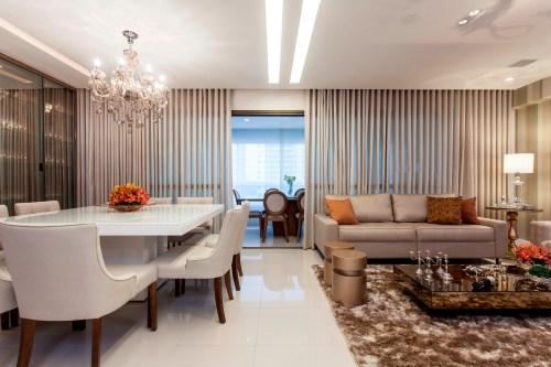 artigos para decoração de interiores2