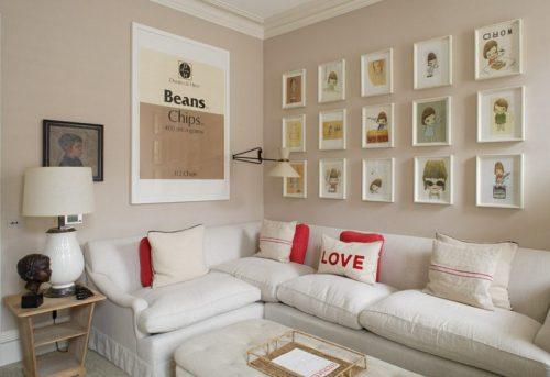 dicas simples para decorar a casa1