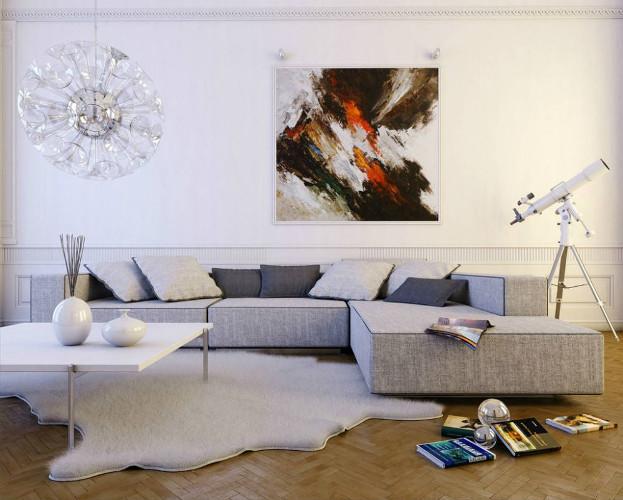 Arquitetura e decoração de ambientes – Como escolher, como fazer (9) dicas de decoração fotos