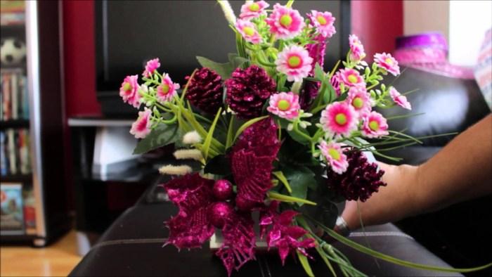 Arranjos para mesa de centro de sala – Como escolher, dicas (3) dicas de decoração fotos