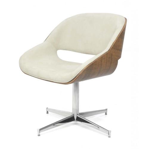 Cadeiras modernas para sala de estar (5) dicas de decoração fotos