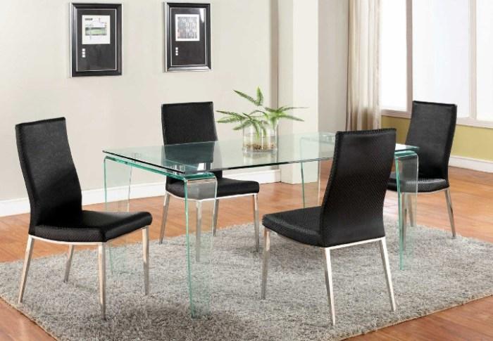 Cadeiras modernas para sala de estar (8) dicas de decoração fotos