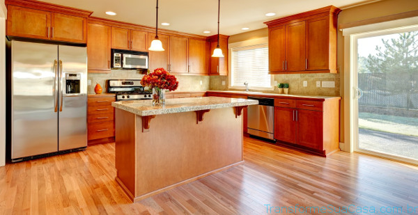 Decoração de ambientes internos – Como fazer (10) dicas de decoração como decorar como organizar