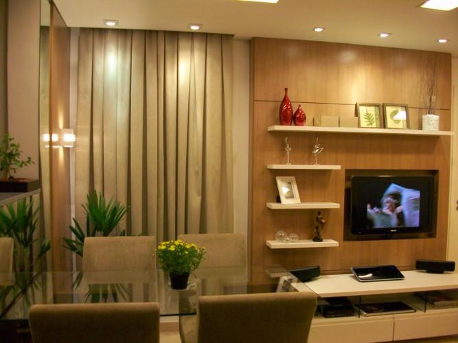Dicas de decoração de salas – Como fazer, bonitas (2) dicas de decoração fotos