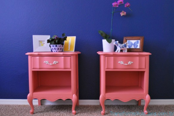 Móveis decorativos – Como usar, como escolher 9 dicas de decoração como decorar como organizar