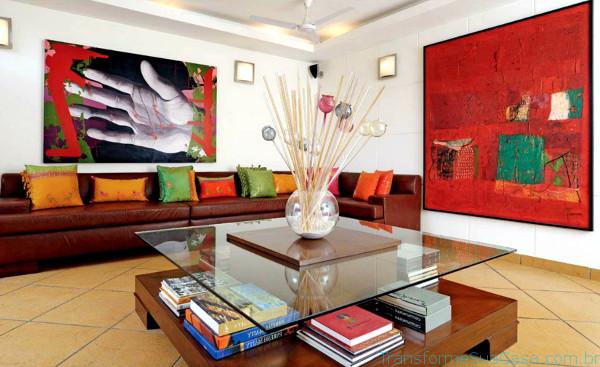 Móveis para sala de jantar – Como escolher (9) dicas de decoração como decorar como organizar