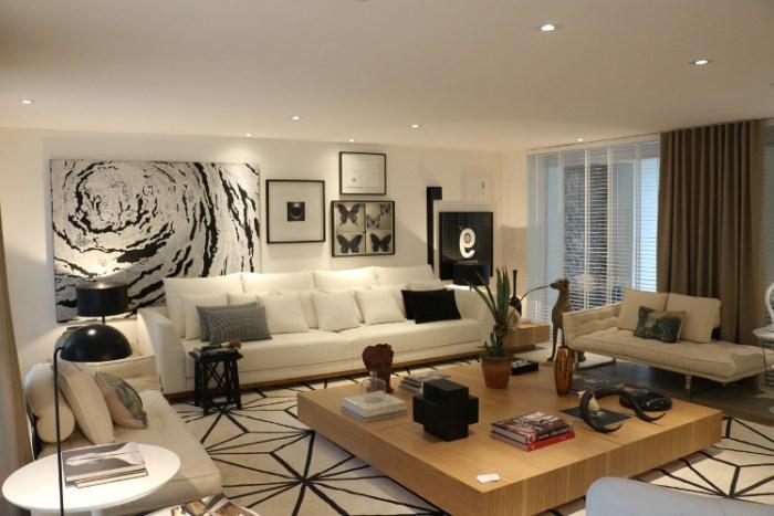 Objetos de decoração para casas – Como escolher, fotos (5) dicas de decoração fotos