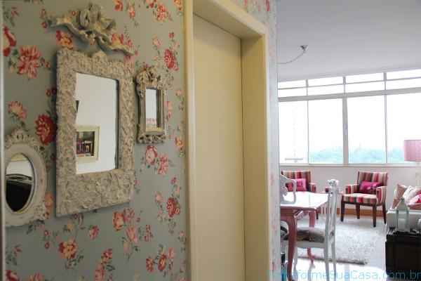 Papéis de parede para quarto – Como escolher 10 dicas de decoração como decorar como organizar