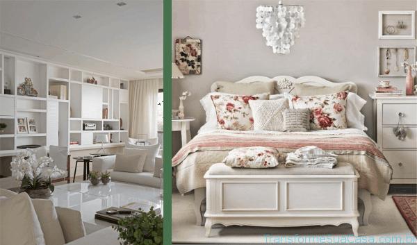 Tendências de decoração para 2016 – Como decorar 10 dicas de decoração como decorar como organizar