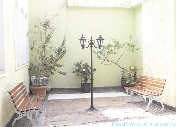 Texturas para paredes – Como usar 3 dicas de decoração como decorar como organizar