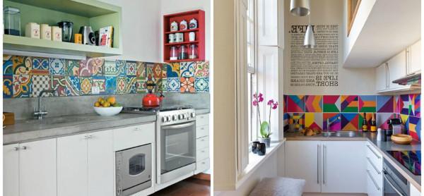 adesivos-para-cozinha-como-usar-como-escolher-4