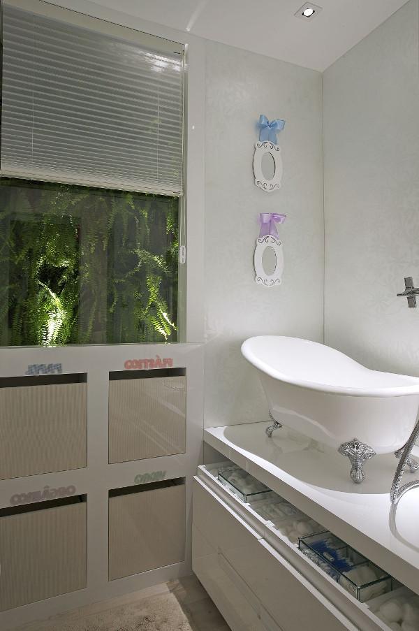 banheiros-de-luxo-como-decorar-dicas-fotos-10