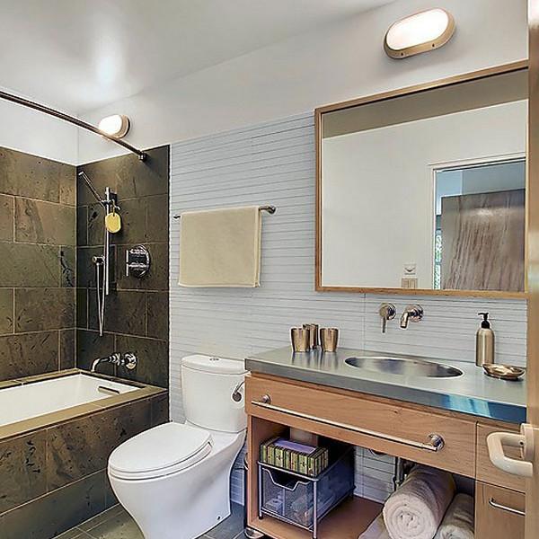 banheiros-de-luxo-como-decorar-dicas-fotos-9