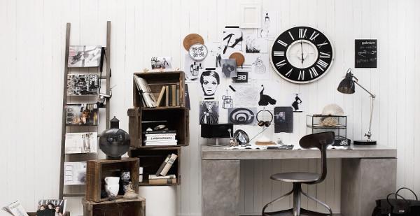 cadeiras-para-escritorio-como-escolher-dicas-fotos-6