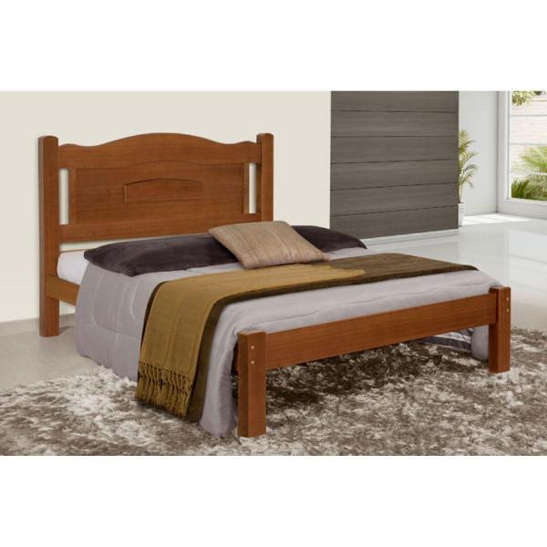 cama-de-madeira-macica-como-escolher-como-usar-1