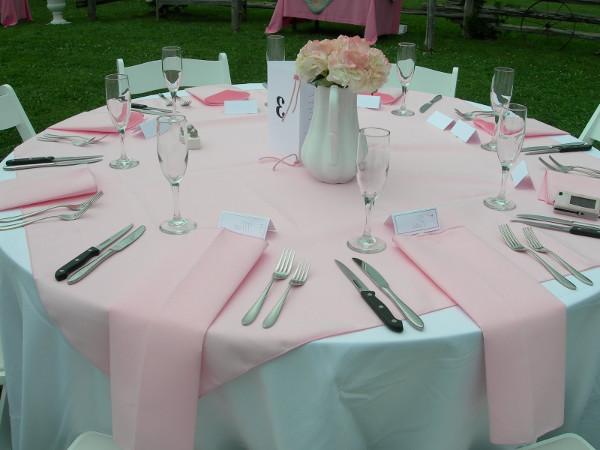 decoração criativa para noivado