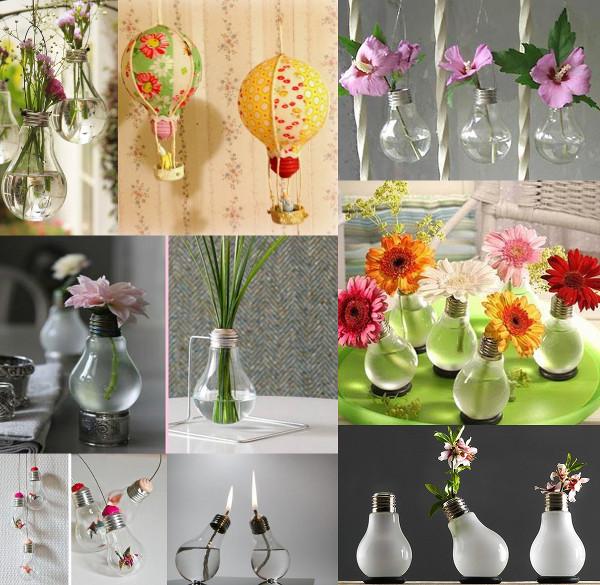 decoracao-criativa-para-noivado-como-fazer-dicas-fotos-cores-4