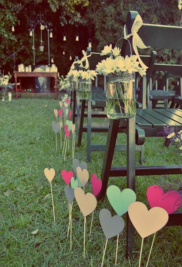 decoracao-divertida-para-casamento-como-fazer-dicas-fotos-5