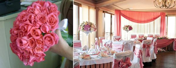 decoracao-divertida-para-casamento-como-fazer-dicas-fotos-8