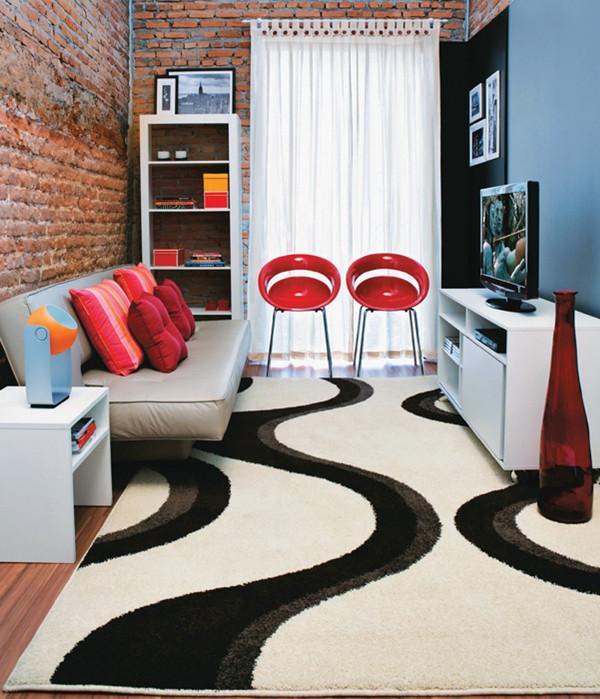 fonte: http://casa.abril.com.br/materia/50-salas-pequenas-e-cheias-de-estilo#32