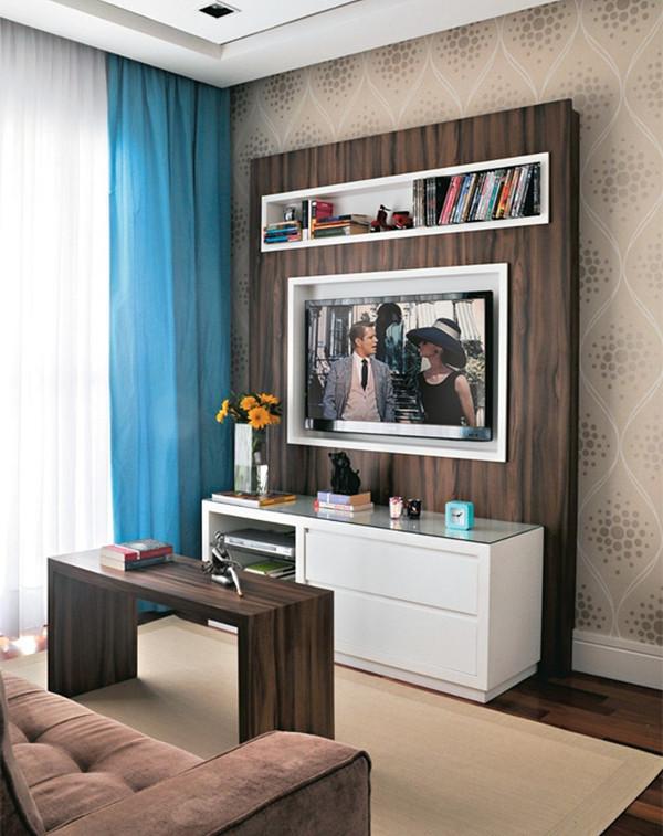 Fonte: http://casa.abril.com.br/materia/apartamento-pequeno-integracao#2