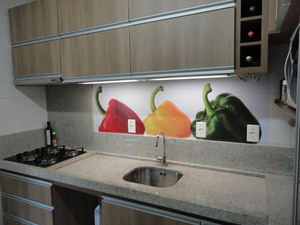 decoracao-moderna-para-cozinha-como-fazer-dicas-4