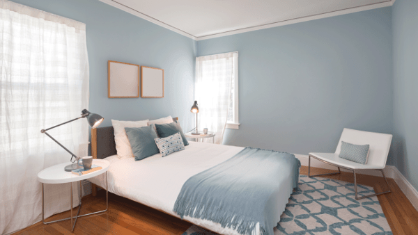 decoracao-moderna-para-quarto-como-fazer-dicas-1