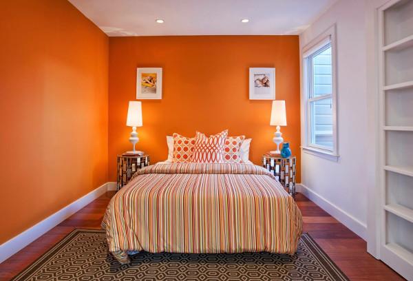 decoracao-moderna-para-quarto-como-fazer-dicas-3